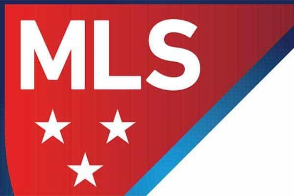 MLS-soccer-final