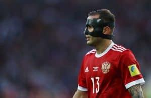 Rússia sob suspeita de Doping no Mundial de 2014