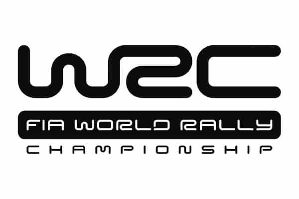 TOP 3 Rally de Portugal – WRC