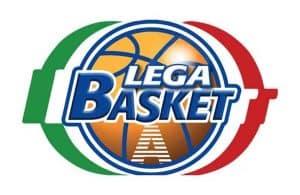 basket-italia