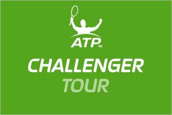 challenger tenis tour