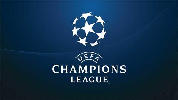 Juventus vs Real Madrid – Liga dos Campeões