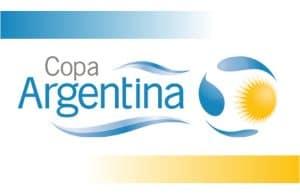 copa argentina new