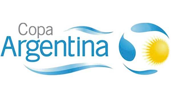 Olimpo vs Ferro – Copa Argentina