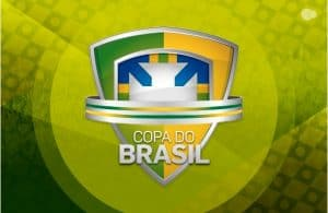 copa do brasil new