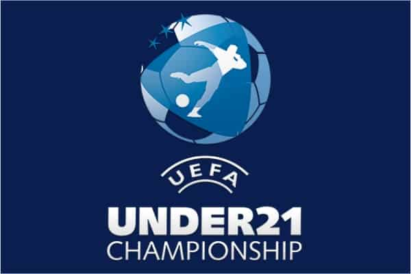 Republica Checa vs Dinamarca – Euro Sub21