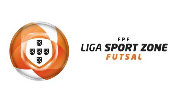 Sporting vs Braga – Liga Futsal