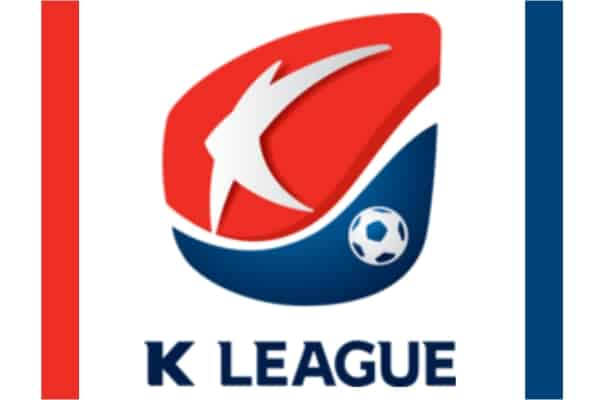 Gangwon vs Gwangju – Liga Coreia do Sul