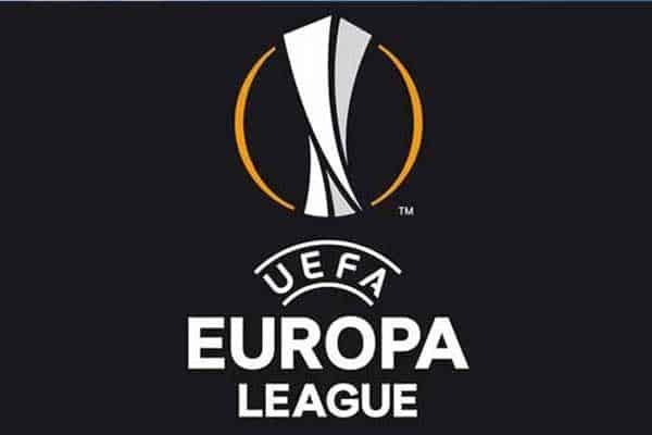 liga-europa-final