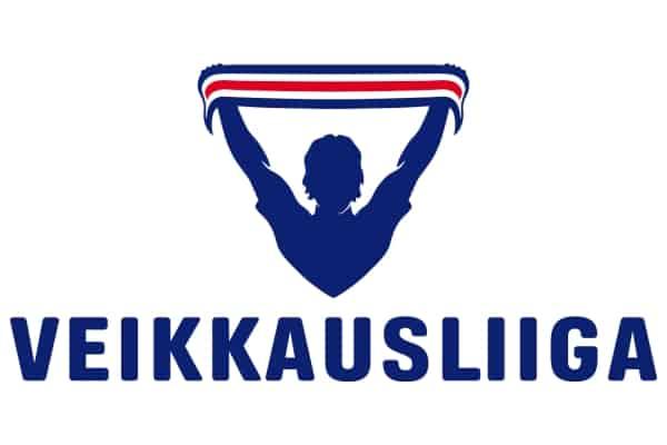 VPS vs Rovaniemi – Liga Finlandia