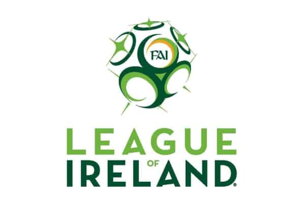 Cork City vs Limerick – Liga Irlanda