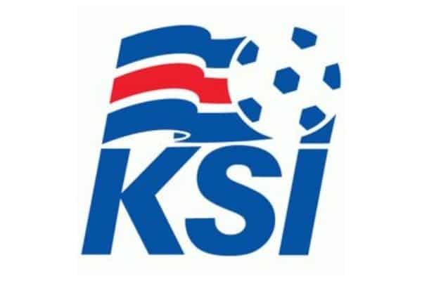 Grindavik vs FH – Liga Islandia