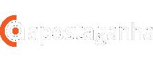 Prognósticos para Apostas Desportivas Online - Aposta Ganha