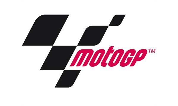 TOP 3 – MotoGP San Marino