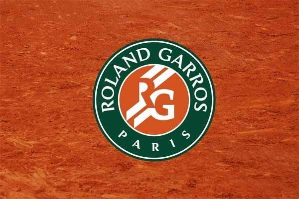 Rafael Nadal vs Stan Wawrinka – Roland Garros