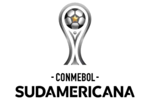 Fortaleza vs Independiente