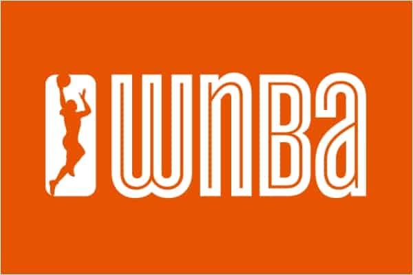 Washington Mystics vs Atlanta Dream – WNBA