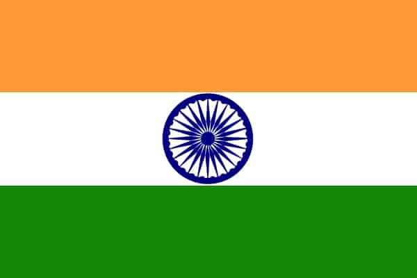 Apostas Online na Índia podem ser verdade daqui a 2 anos