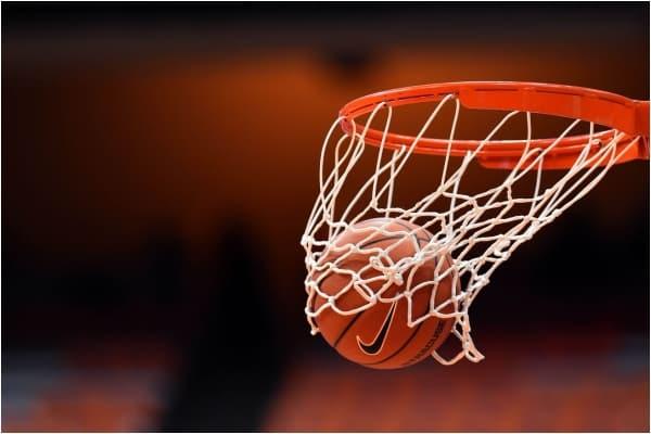 Canadá vs Nova Zelândia – Amigaveis Basket