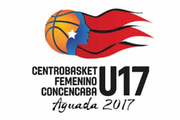 centro basket feminino