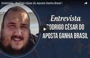 entrevista-rodrigo-cesar