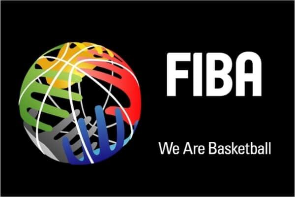 Canada vs França – FIBA World Cup (W)