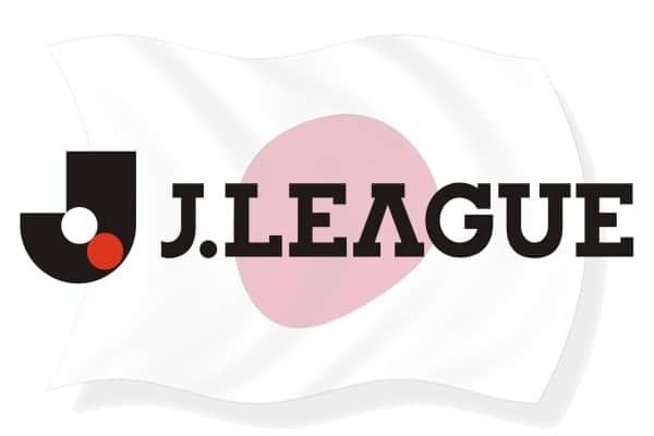 Cerezo Osaka vs Urawa Red Diamonds – Liga Japão