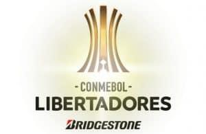 libertadores new