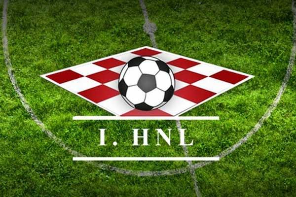 Cibalia vs Hajduk Split – Liga Croacia