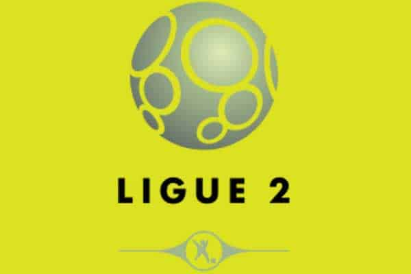 Paris FC vs Clermont Foot – Ligue 2