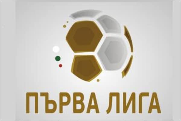 Levski Sofia vs Vitosha Bistritsa – Liga Bulgaria