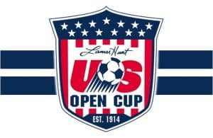 us open cup new