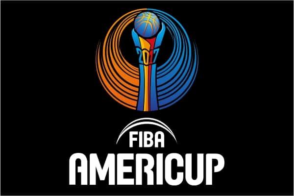 Argentina vs Canada – FIBA Americup Women