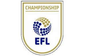 championship-final