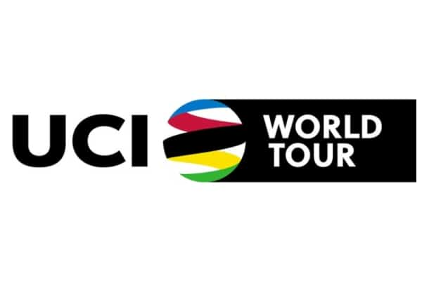 Time Trial – World Championship Ciclismo