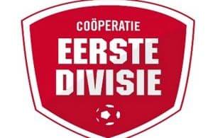 eerste-divisie-segunda-holanda-final