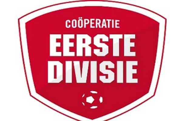 Jong Ajax vs Dordrecht