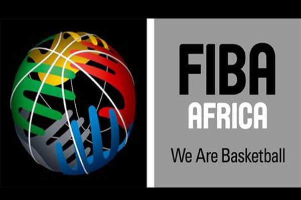 Moçambique vs Senegal – Afrobasket