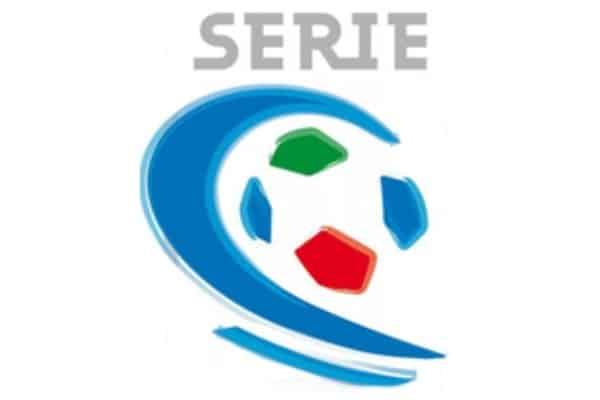 Akragas vs Catania – Liga Italia C