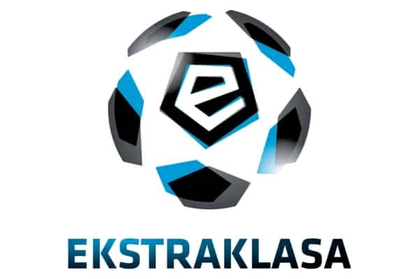 Zaglebie Lubin vs Wisla Cracovia – Liga Polonia