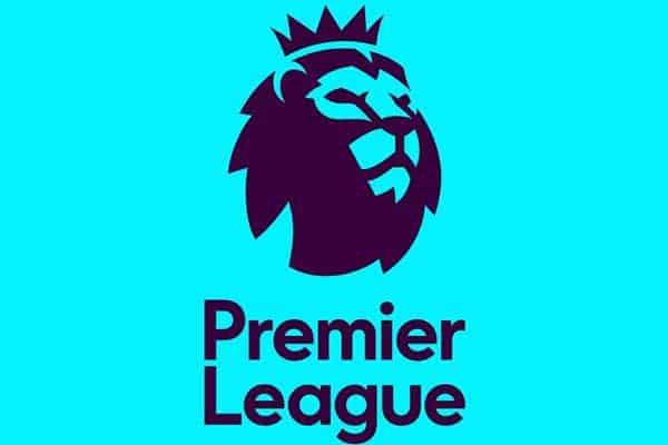 premier-league-picks
