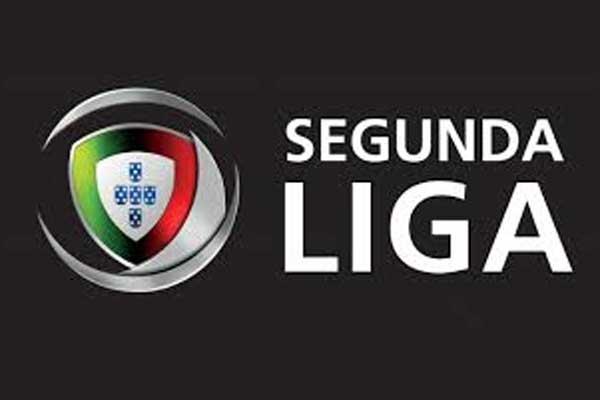 Sporting B vs Cova da Piedade – Segunda Liga