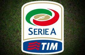 serie-a-tim-italia