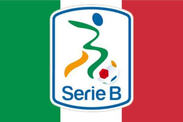 serie-b-italia-final