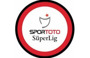 super-liga-turquia-final
