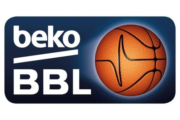 basket alemanha