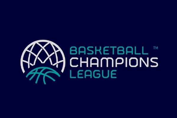 basket-champions-league