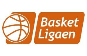 basket dinamarca
