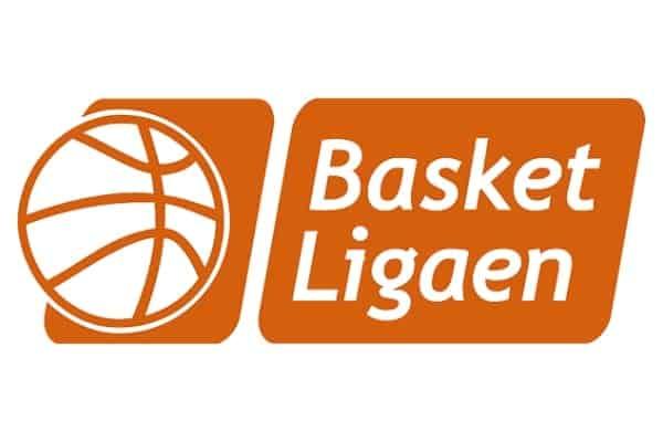 Bakken Bears vs Horsens – Basket Dinamarca