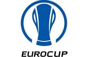 eurocup fiba